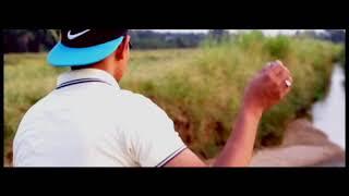 Yazid Izaham - mudahnya kau berubah ( Short video cover)