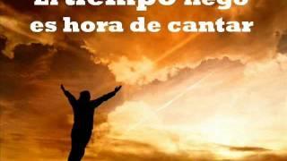 Canto de Victoria - Danny Berrios  LETRA LYRICS