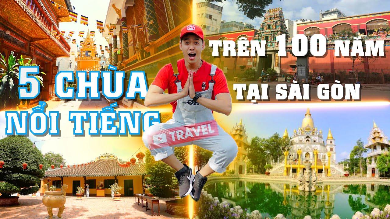 https://gody.vn/blog/vithuoctinhyeu7353/post/top-5-ngoi-chua-linh-thieng-tren-100-nam-tuoi-tai-sai-gon-vlog-travel-bong-ngo-mario-kham-pha-nao-7629