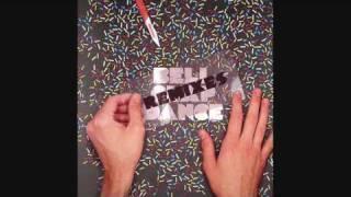 Play Bell Clap Dance (Slam Paragraph Remix)