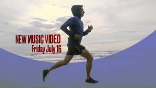 "POLARISPHERE - ""Quantum Physics"" (Official Music Video Teaser Trailer)"