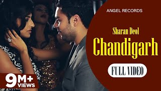 Mr Jatt Com In Candigar Aaliye Me To Teri Free MP3 Song Download 320 Kbps
