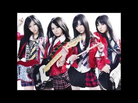 Asian pride music