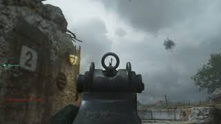 Gambar cover Call of Duty®: WWII bug