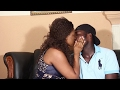 SEX IN CONGO 1_ LATEST AFRICAN\NOLLYWOOD ROMANCE COMEDY MOVIE 2017