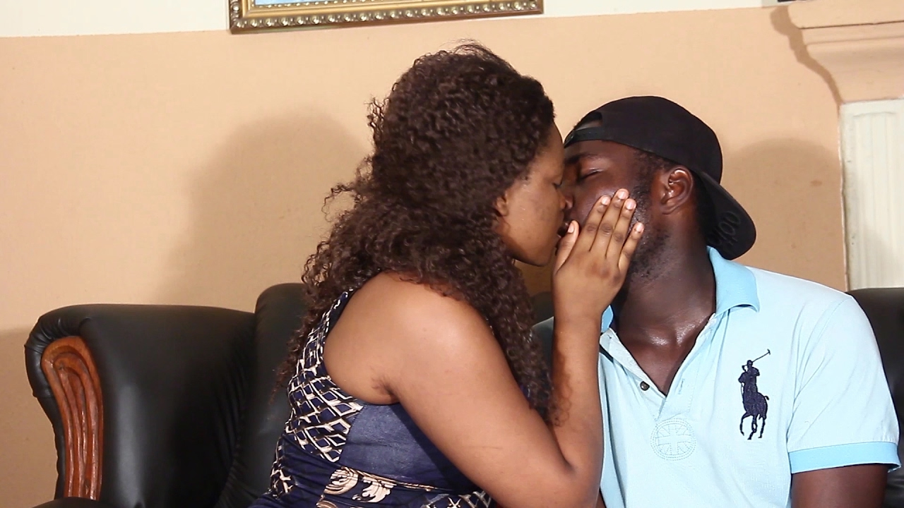 Sex In Congo 1 Latest Africannollywood Romance Comedy Movie 2017 - Youtube