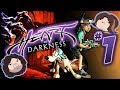 Heart of Darkness: Gotta Find My Dog! - PART 1 - Game Grumps