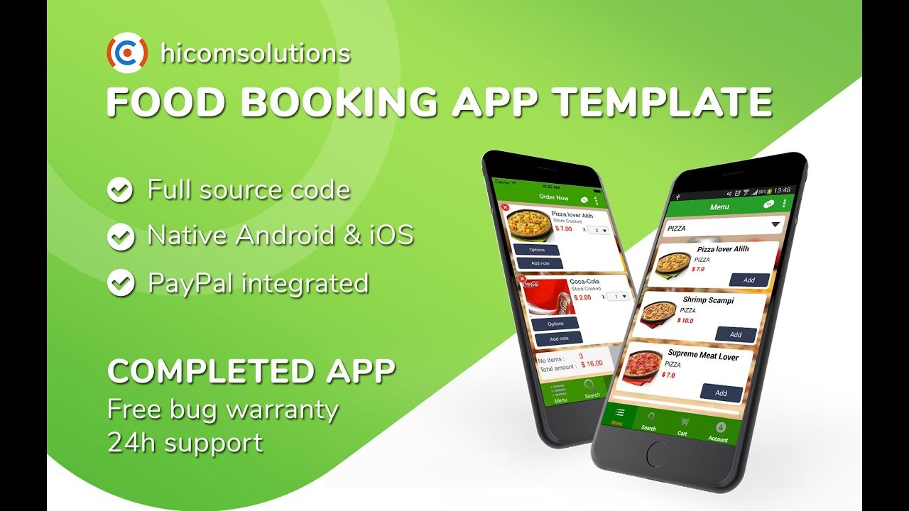 app templates for sale - Monza berglauf-verband com