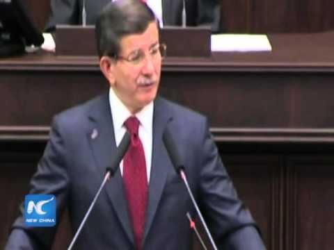 Killing of Kurdish lawyer sparks anger in Turkey