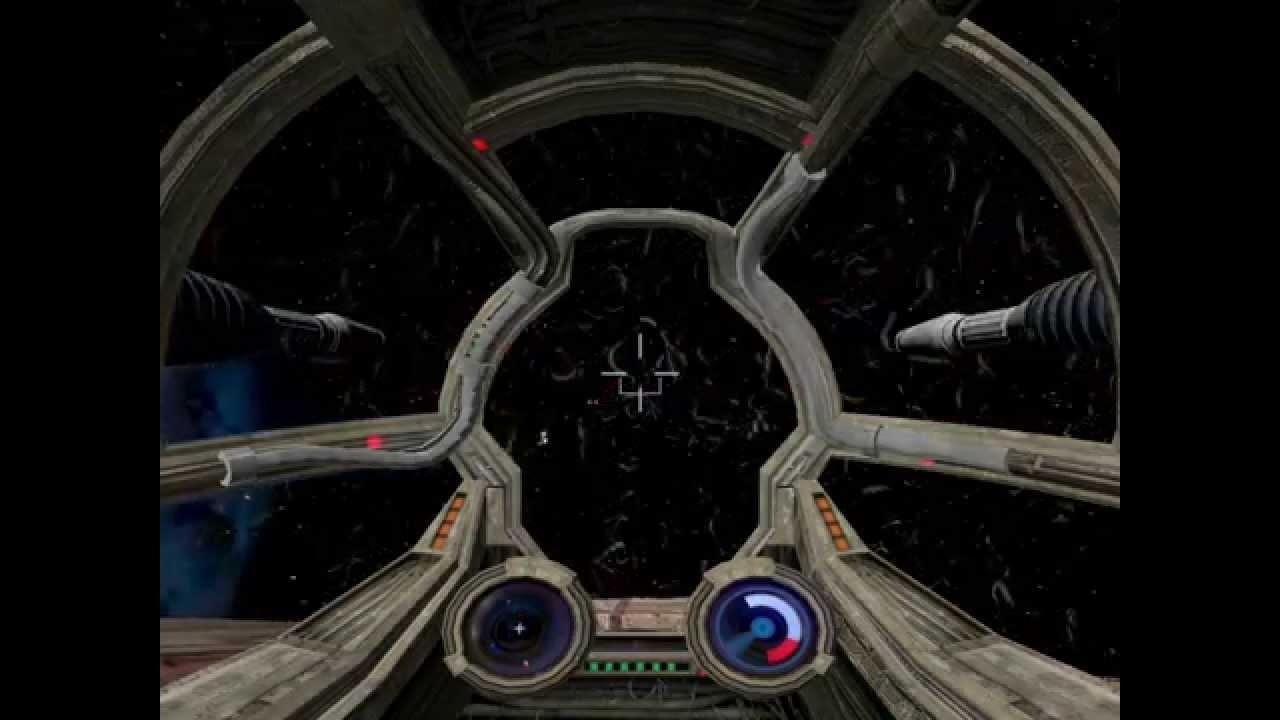Kotor 2 Sith Academy Holocron KOTOR - Ep.38 - ...