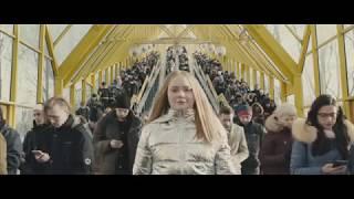 Дом.ru - Раздающая. Короткометражный фильм. 02 2018