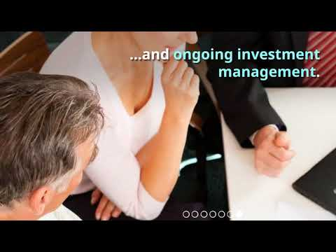 Independent Investment Brokers Thailand