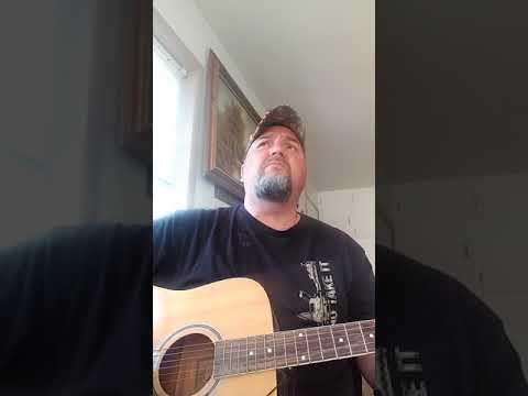 Can i get an outlaw(cover)