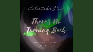 There's No Turning Back (Radio Edit)
