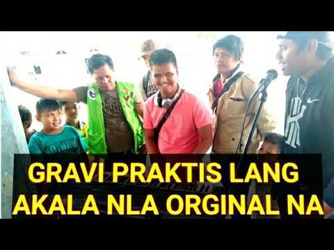 IKAW ANG DAHILAN - Cover By: NYT LUMENDA