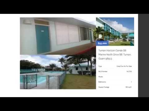 Plenty of Guam Home for sale in Affordable Price