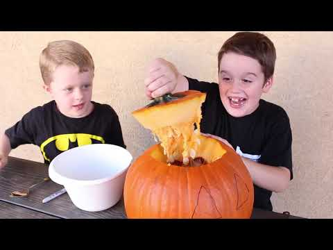 Ra Esnakes In My Jack Lantern Vicious Snake Toys Get In To The Pumpkin For Halloween