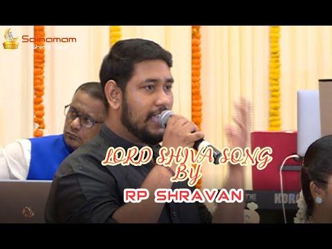 Om Shiva Hom