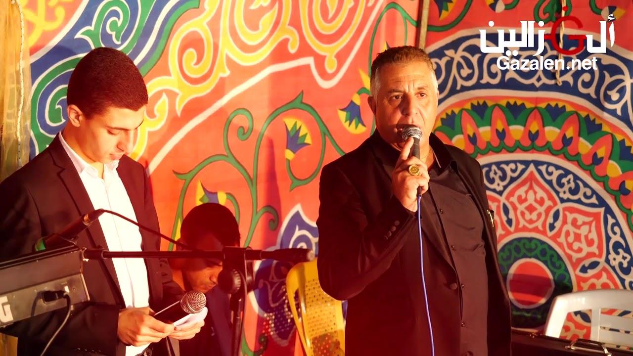 عصام عمر صهيب عمر حفلة محمود صور باهر