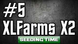 "[""XLFarms"", ""xlfarms"", ""jogos"", ""mods"", ""farming"", ""simulator"", ""FS17"", ""FS15"", ""FS13"", ""FS09"", ""LS17"", ""LS15"", ""LS13"", ""LS09"", ""big"", ""farms"", ""2011"", ""2013"", ""agrarfrost"", ""agroland"", ""paradise"", ""sunshine"", ""mod"", ""mapas"", ""maps"", ""fs15"", ""final"", ""edi"