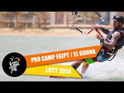 EGIPT / LUTY 2014