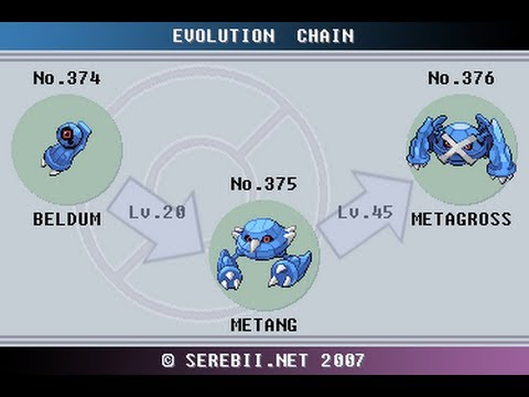 how to catch poliwhirl in fire red