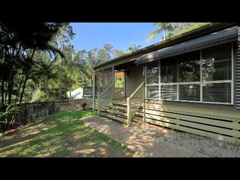 SOLD - 8 Sunset Ave, Buderim by Michael Stack Ray White Buderim
