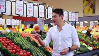 Promo Video: Parisi's Value Proposition