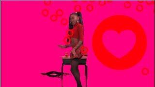 Смотреть клип Asian Doll Savage Barbie