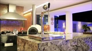 Vendo Maravilhosa Casa do Lustre no Bandeirantes/Pampulha - Um sonho ao seu alcance!!!