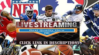 LIVE STREAM- Saint-Louis vs. NY Mets  ,MLB |Baseball (2019)