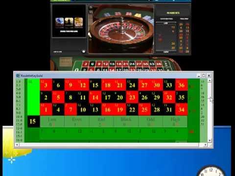 Infallible roulette system rcq buildingindustryonline com au