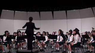 Publication Date: 2017-04-30 | Video Title: Belilios Public School Symphon