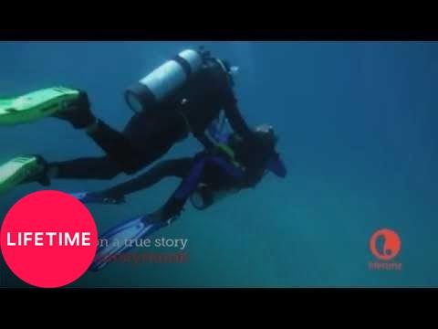 Fatal Honeymoon; Sneak Peek with Harvey Keitel | Lifetime