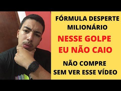 cupom de desconto formula desperte milionário