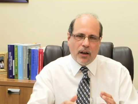 Pompano Beach, Florida Immigration & Nationality Lawyer - Paul D Goldstein, PA