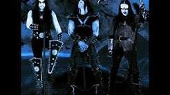 Immortal - Sons of Northern Darkness (Full Album) 2002