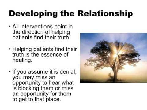 Webinar | Treatment Plans for the Difficult Patient