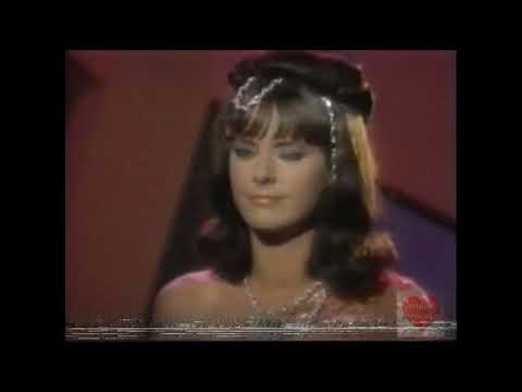 Star Trek Stardates... from YouTube · Duration:  10 minutes 51 seconds