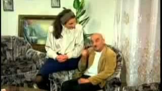 borxhliu cekja i beratit humor shqip mp4