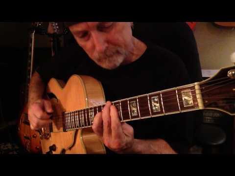 James Oldenburg plays