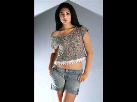 Dise o alta costura ropa exclusiva femenina vestuario - Diseno alta costura ...