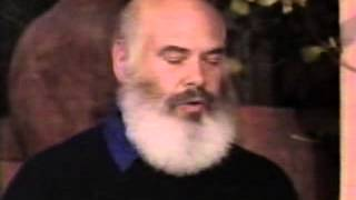 Dr. Andrew Weil: Eight Weeks To Optimum Health (1997) Part 3