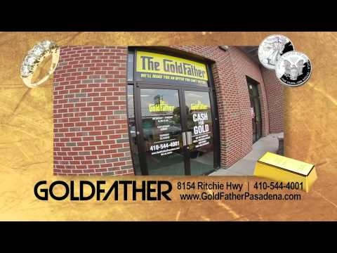 Reyes Jewelry | Maryland Gold Dealer | Locations in ...