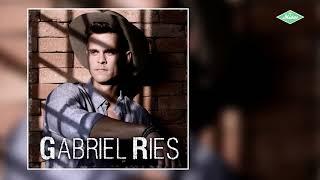 Baixar Gabriel Ries - Estarei Com Você (Áudio Oficial)