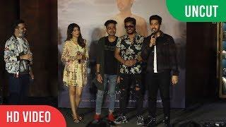 Armaan Malik's Single Tootey Khaab Launch | T Series New Song