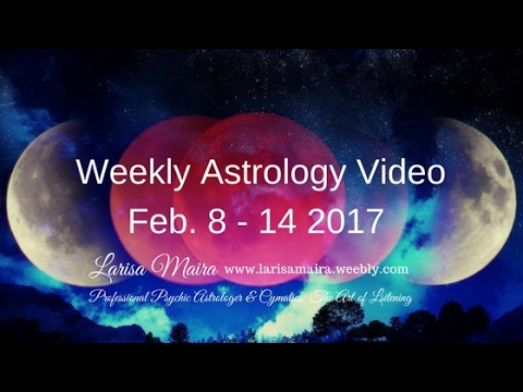 Love and Compatibility for February 8 Zodiac