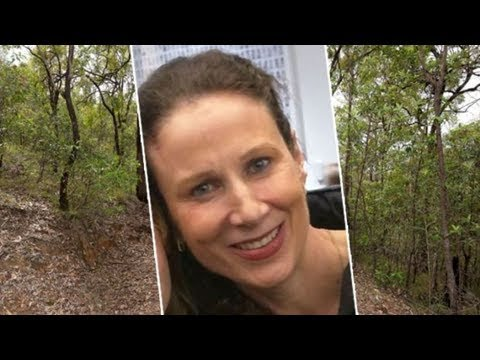 After six days without a clue, police scale back search for elisa curry