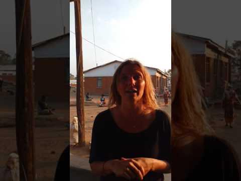 Post Doc in Malawi 1.2