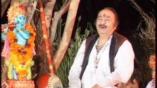 He Jalkamal Chhandi Jane Bala [Full Song] Prabhatia